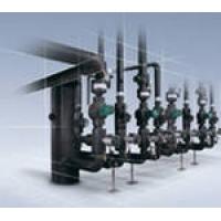 Теплоизоляция из вспененного каучука k-flex (кафлекс)