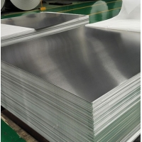 Лист алюминиевый АМг3М