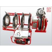 Гидравлический сварочный аппарат Bada SHD630