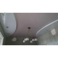 Качественные потолки MSD