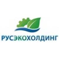 Автономная канализация для коттеджей и индивидуальных домов ЭКОЛАЙН ЭКО-М-1;ЭКО -М-2;ЭКО-М-3