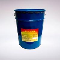 Огнезащитное покрытие для кабелей  Огнетитан LC