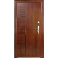 Металлические входные двери с установкой Аргус Булат