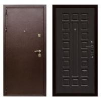 Входная Дверь Прима