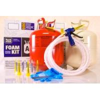 Foam Kit 200 SR (пенополиуретан своими руками) от производителя Toach n Seal