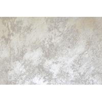 Декоративная песочная краска Zephyro silver -15%