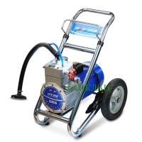 Окрасочный аппарат безвоздушного распыления hyvst SPX 300