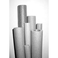 Жгут для межпанельных швов Вилатерм (60/40мм)