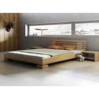 Кровати в стиле лофт  Скандинавские