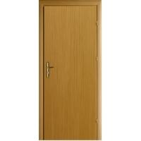 Двери оптом по низким ценам предлагает фабрика дверей Стройцентр ВИГО Гладкий шпон