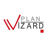 Программный продукт PlanWizard