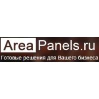 areapanels Эриа Девелопмент Сэндвич панели кровельные и стеновые