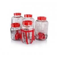 Емкости и бутыли ТД Народные Традиции