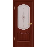 Межкомнатные двери от фабрики дверей Марийский Лес