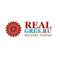 Керамическая плитка от интернет-магазина RealGres.ru
