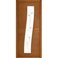 Межкомнатная дверь Викинг Грация