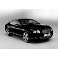 Меняю Bentley Continental GT 2008г.в. на водку