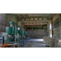 Продаем линию и оборудование для производства топливных брикетов