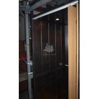 Лифты для коттеджей Арконстрой