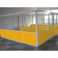 Двери и перегородки ПВХ изготовление монтаж. GEALAN для офисов и торговых площадок