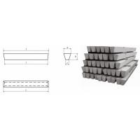 Железобетонные приставки (пт-33 пт-43 и т.д) пасынки