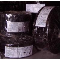 лента Литкор ТУ 2245-001-48312016-01  изоляция полимерно-битумная