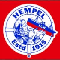 Антикоррозийные покрытия Hempel