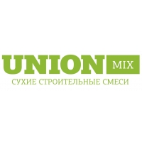 Сухие строительные смеси UNION MIX ПЦС М-150
