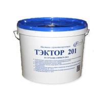 Полиуретановый герметик Тэктор 201