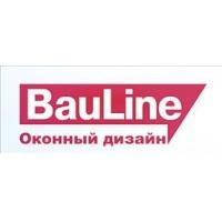 Окна BauLine 60 3-х камерная система