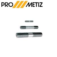 Шпилька для фланцевых соединений ГОСТ 9066-75 PRO METIZ