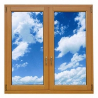 «Волжские Оконные Конструкции» - настоящие качественные окна!