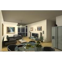 Квартира в Балашихе 800 м МКАД ПОРП Ваш Дом !!!