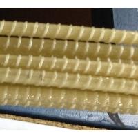Cтеклопластиковая арматура диаметром 8 (12А-III)