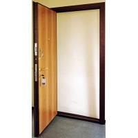 Входные стальные двери ТМ Торекс