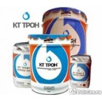 Гидроизоляция КТ Трон -8