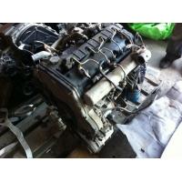 Двигатель J3 Kia Bongo 3 в сборе