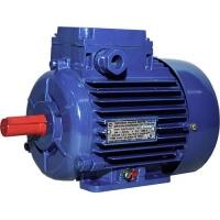 Электродвигатель АИР 315 S2,4,6,8,10