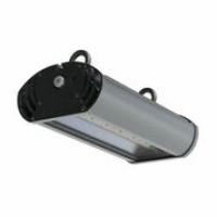 Промышленный светодиодный светильник  ДСП02-15-001