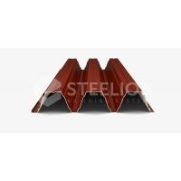 Профнастил STEELLION СТ Н153-840