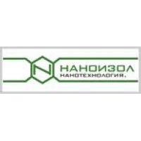 Геотекстиль наноизол GEO 80/130/150/200