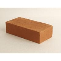 Кирпич керамический полнотелый М150