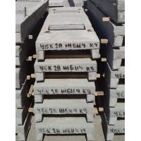 Лотки электротехнические серия 3.407.1-157 (3.407-102)