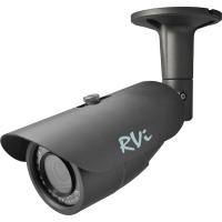 Камеры наблюдения, домофоны