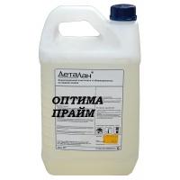 Деталан А-10М