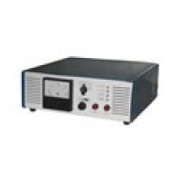 Зарядное устройство ЗУ-1И (от 10 штук)
