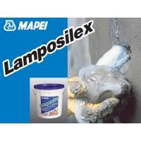 Гидропломба  LAMPOSILEX