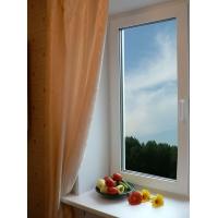 КБЕ, ТрОКал окна КБЕ лоджии, балконы, остекление
