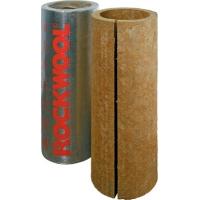 Базальтовые цилиндры Rockwool