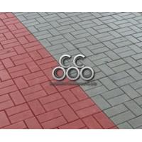 Плитка тротуарная, бордюрный камень, спецбордюр